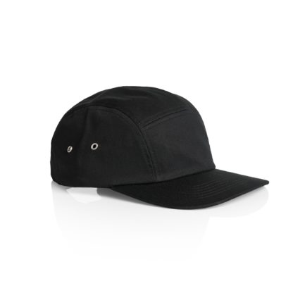 Finn Five Panel Cao