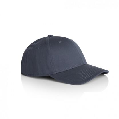 AS Grade Hat