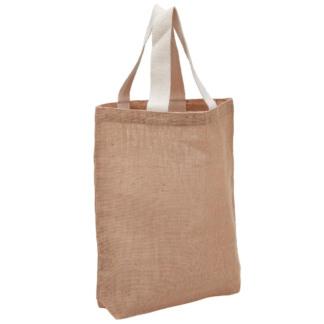 Calico Bag eco friendly