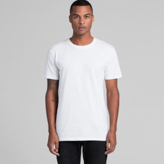Cotton T-shirt thin