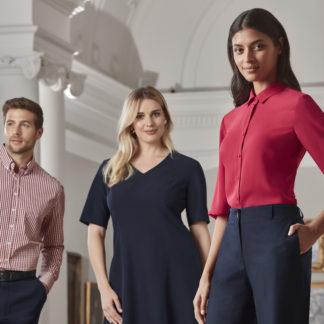 Corporate & Office Wear