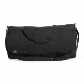 AS Area Duffel Bag