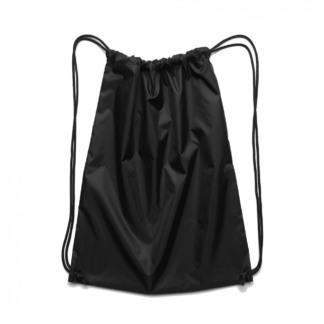 AS Drawstring Bag