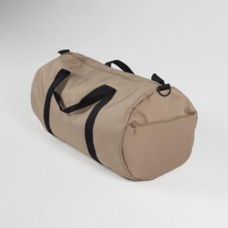 AS Area Contrast Duffel Bag