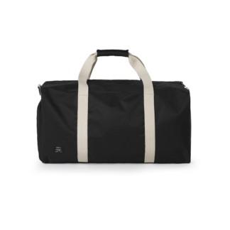 AS Transit Travel Bag
