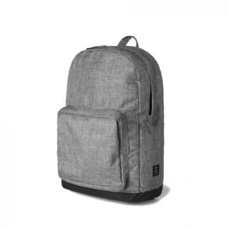 AS Metro Contrast Backpack