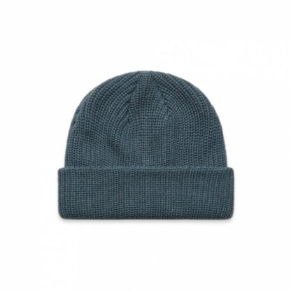 AS Colour Cable Beanies