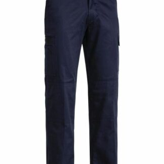Bisley lightweight drill pants