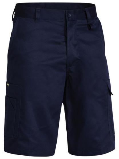 Bisley lightweight utility shorts
