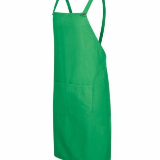 JB's Wear crossback canvas apron