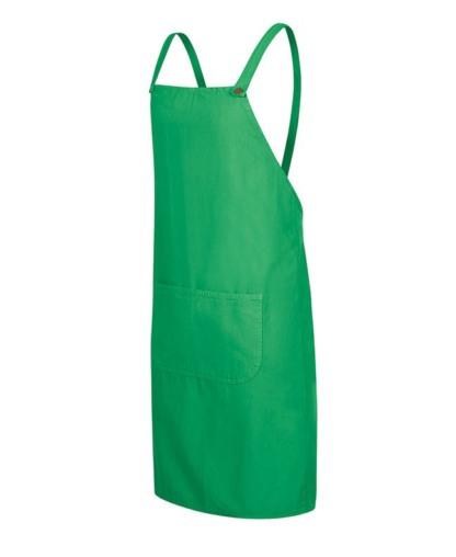 JB's Wear crossback canvas apron