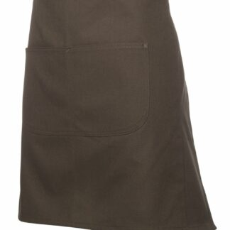 JB's Wear waist canvas apron