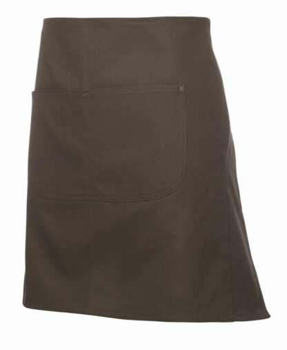 JB's Wear waist canvas apron