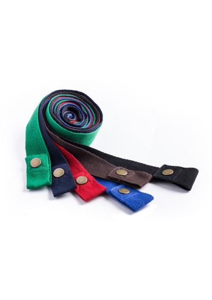 Biz collection urban waist straps