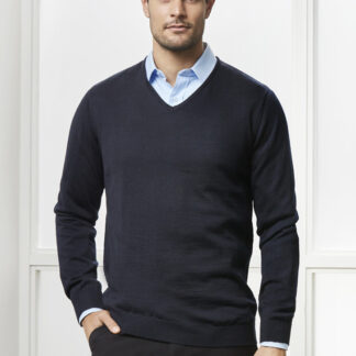 Biz collection Mens milano Pullover
