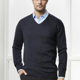 Biz collection Mens milano Pullover