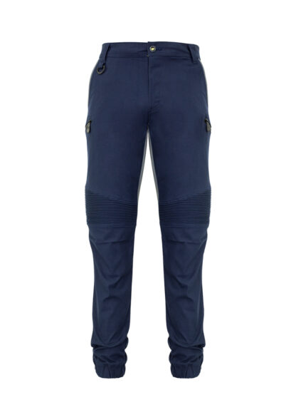 syzmik streetworx stretch pants