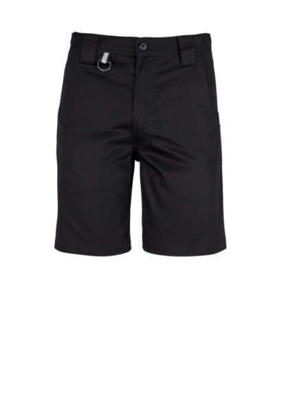 syzmik utility shorts