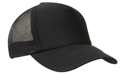 Headwear 3803